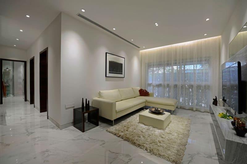 wallpaper for bedroom walls india,interior design,room,property,living room,ceiling