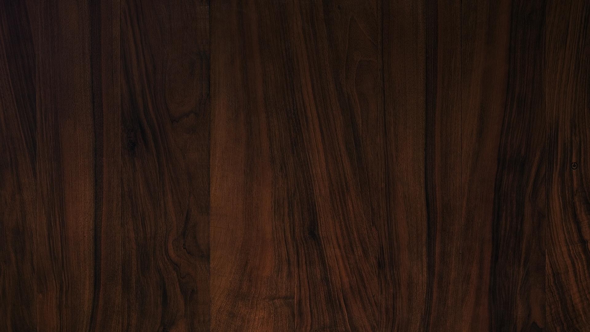 dark wood wallpaper hd,laminate flooring,wood flooring,wood,hardwood,brown