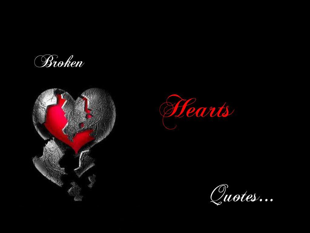 broken heart boy hd wallpaper,text,heart,red,valentine's day,font