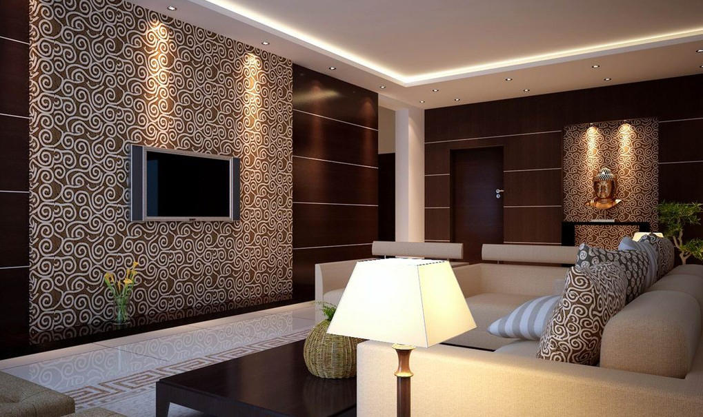 wallpapers for living room images,interior design,room,living room,wall,property