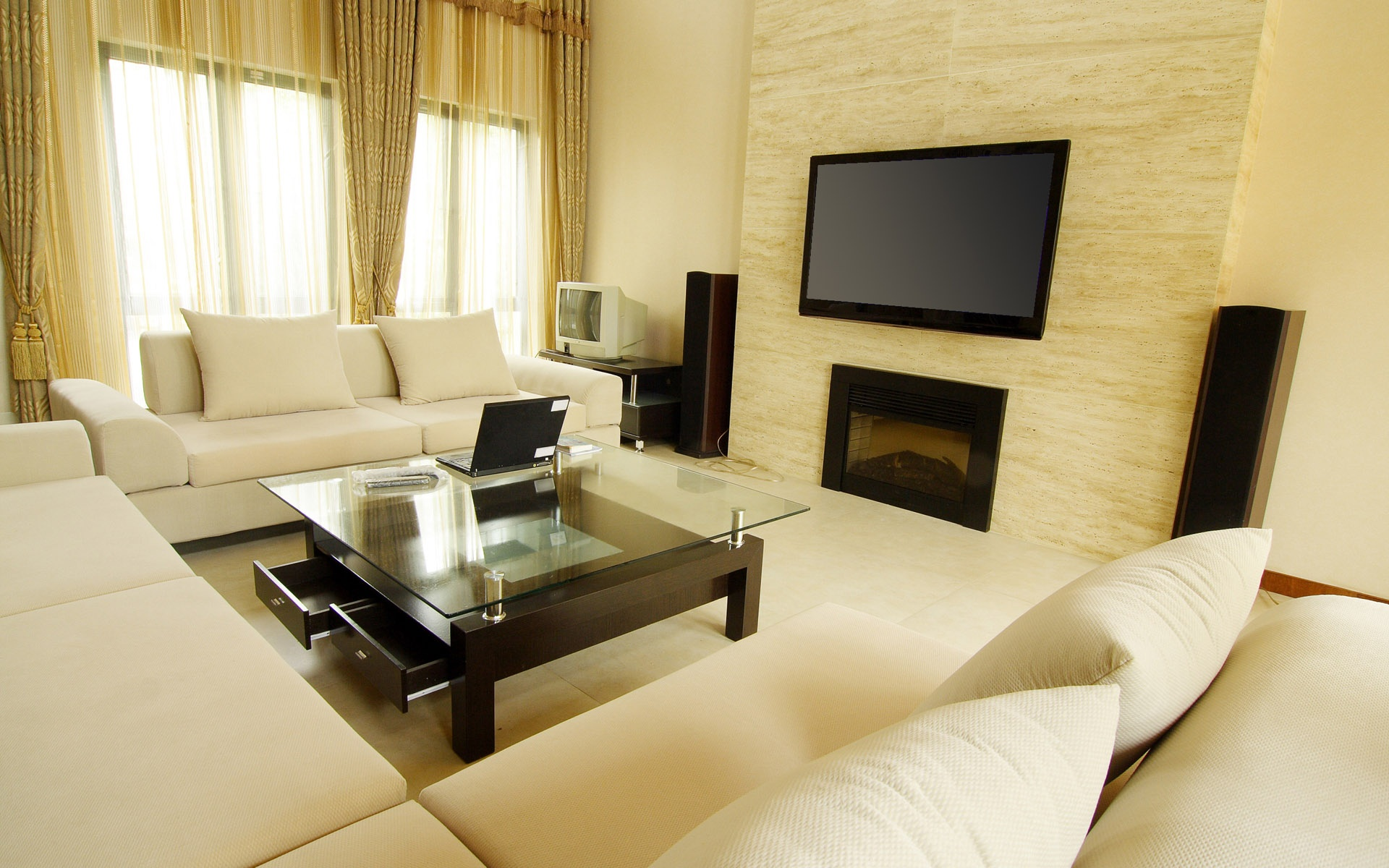 wallpapers for living room images,room,property,interior design,living room,furniture