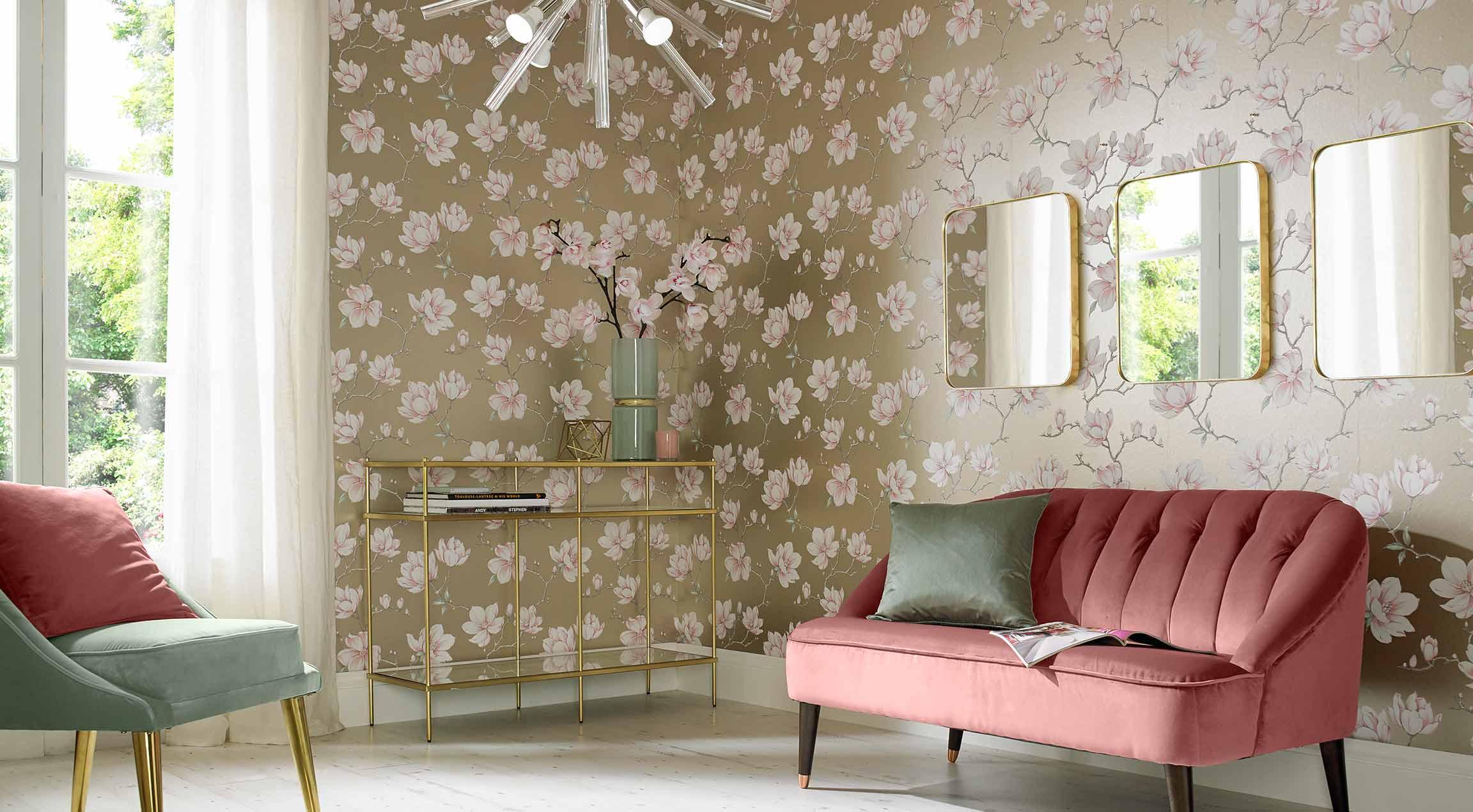 wallpapers for living room images,furniture,living room,room,interior design,green