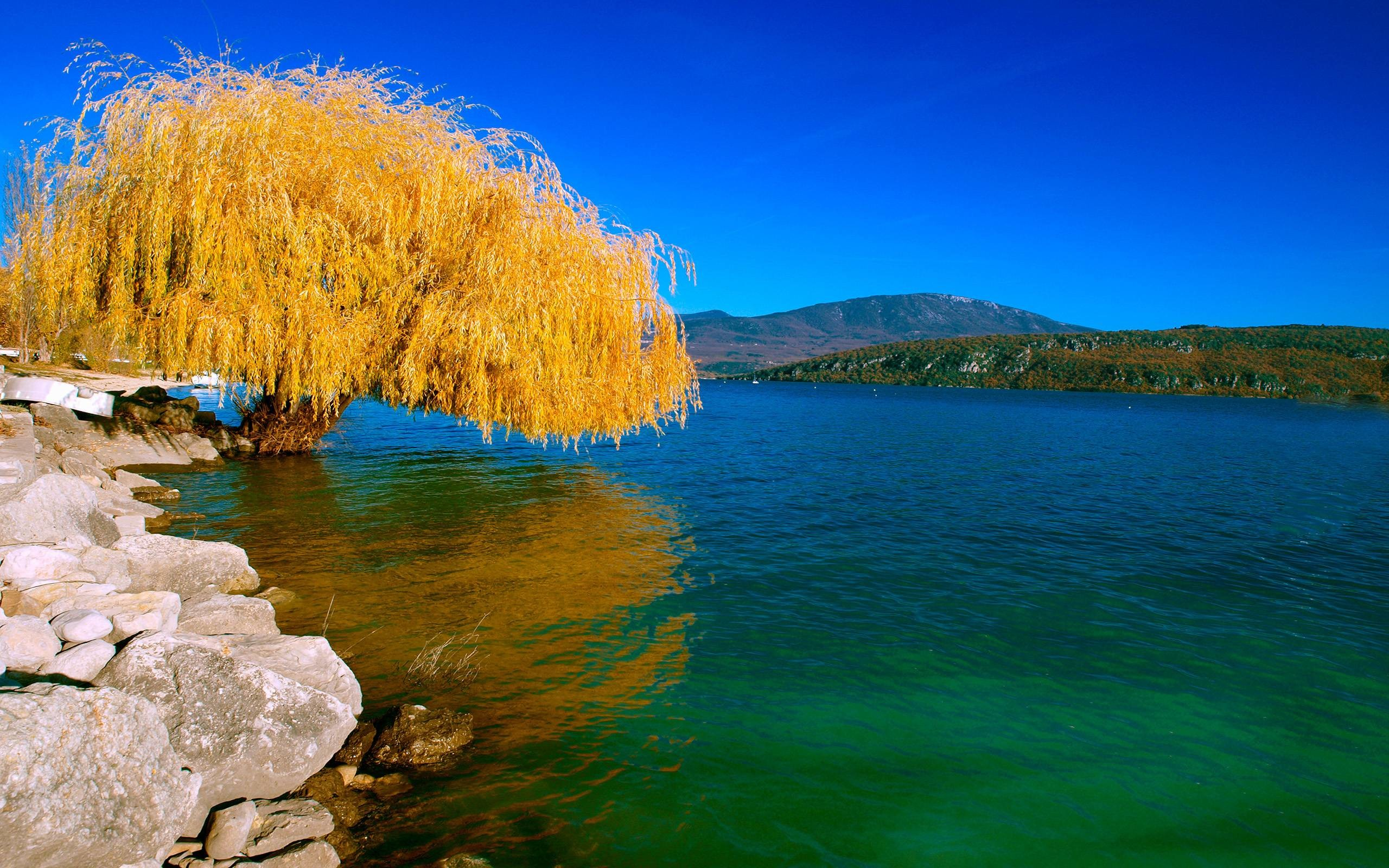 nature wallpaper full hd,body of water,nature,natural landscape,water,blue