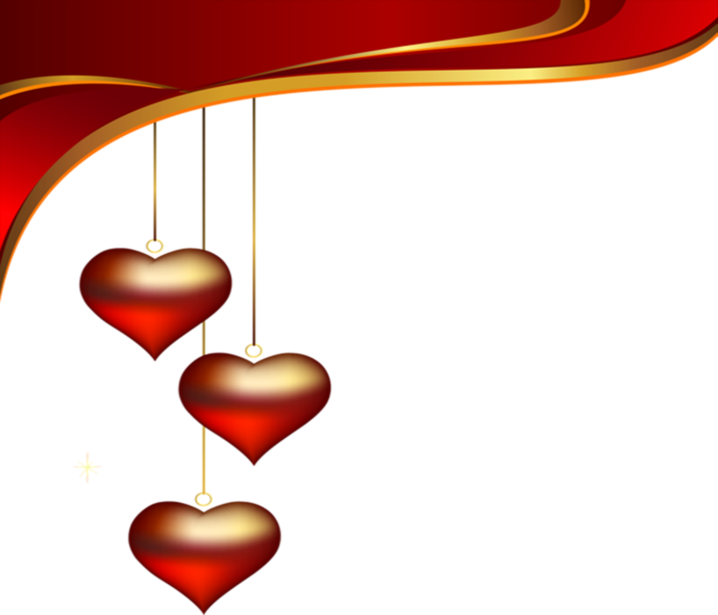 love wallpaper hd full size,heart,red,valentine's day,still life photography,love