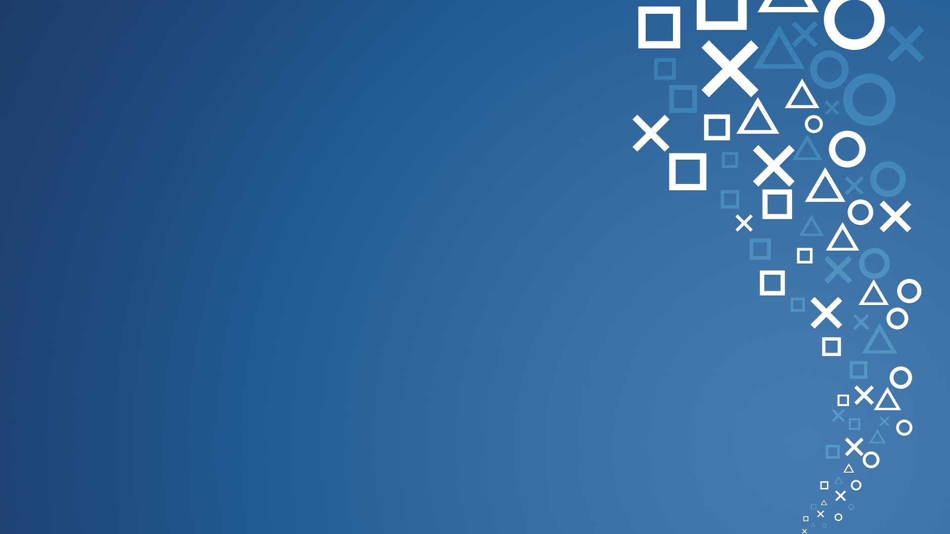 windows 10 wallpaper hd,blue,text,daytime,font,sky