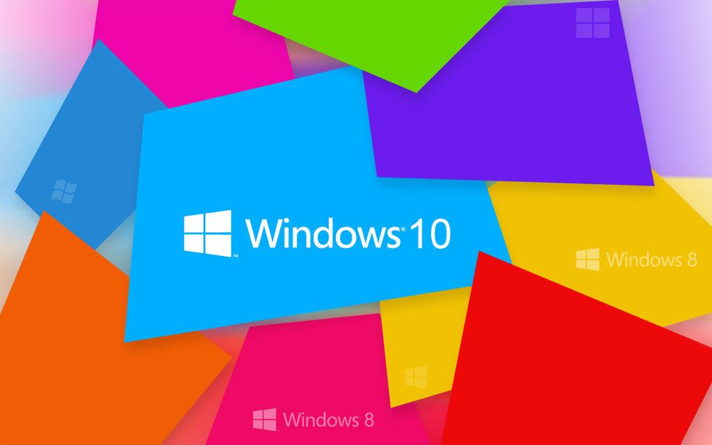 windows 10 wallpaper hd,text,graphic design,colorfulness,line,font