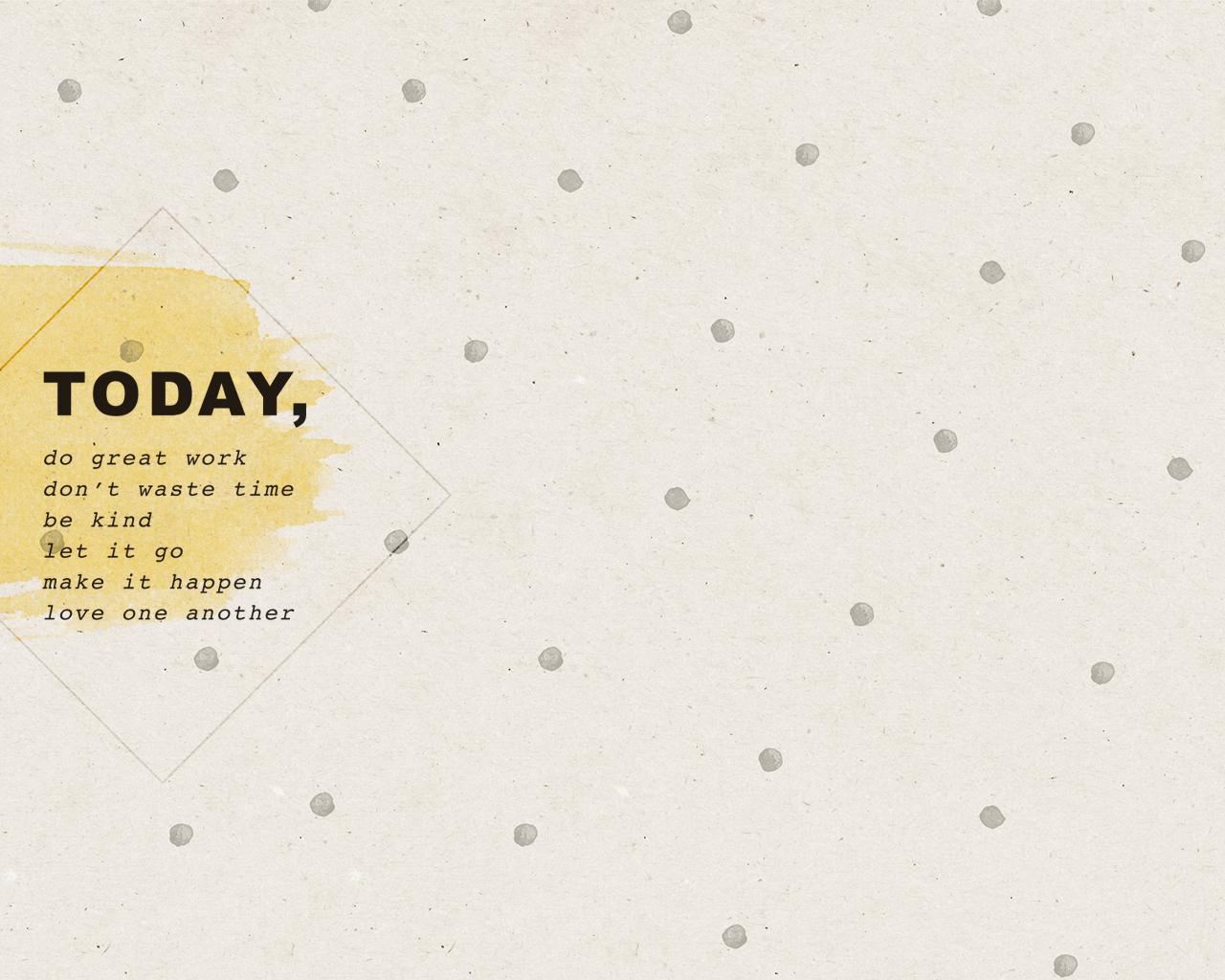 desktop wallpaper tumblr,text,font,yellow,line,pattern