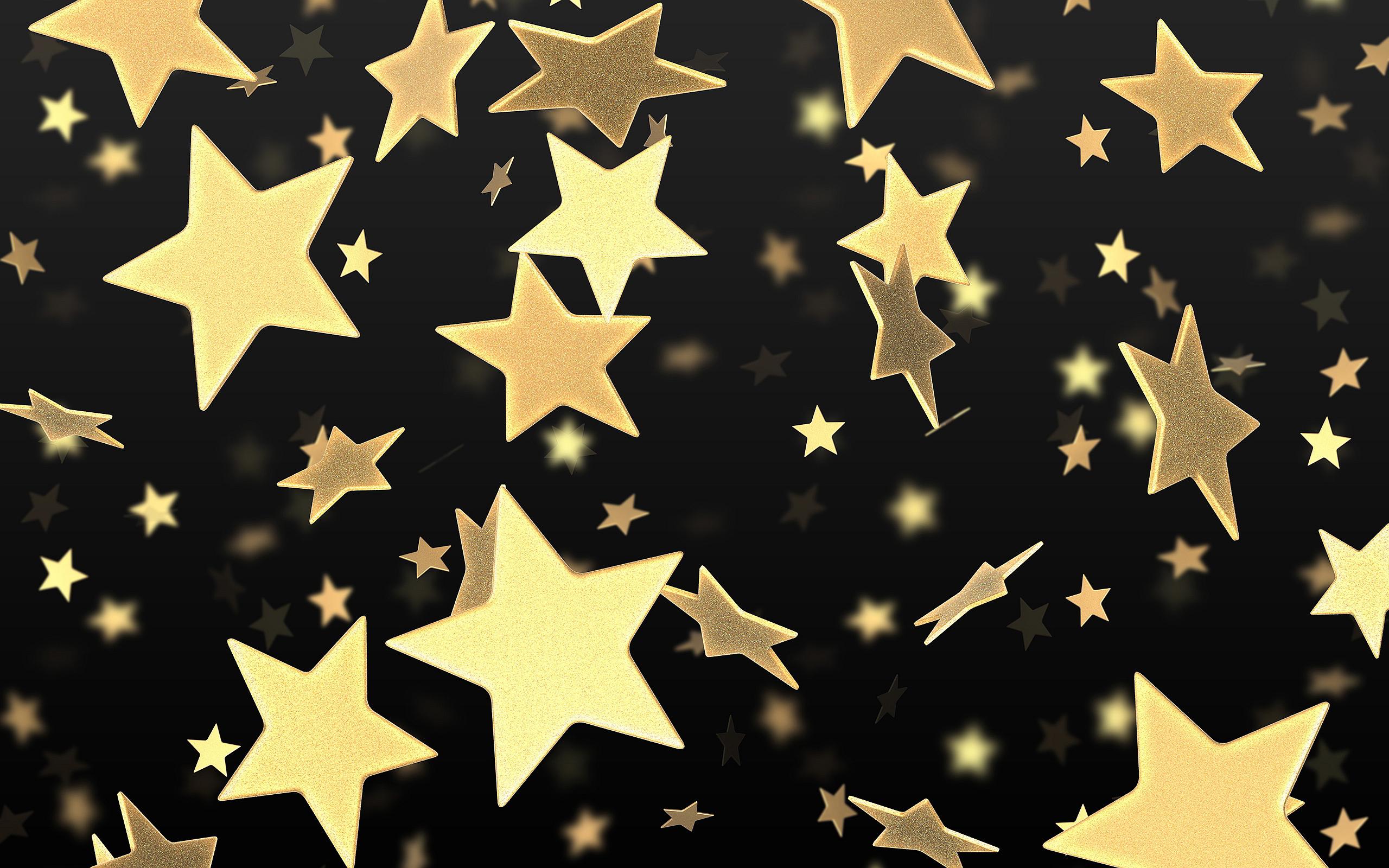 desktop wallpaper tumblr,pattern,design,star,metal