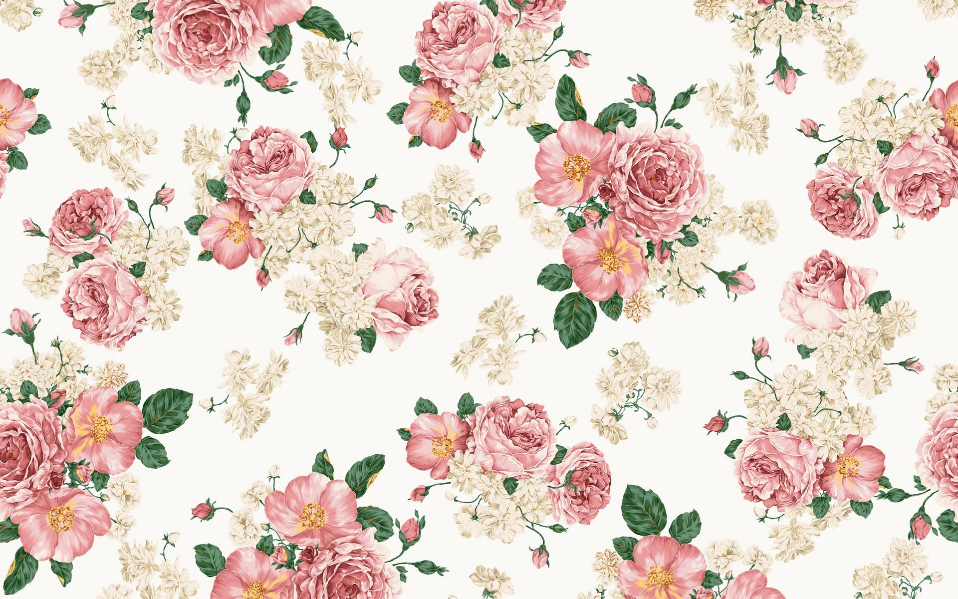 desktop wallpaper tumblr,pink,floral design,pattern,flower,rose