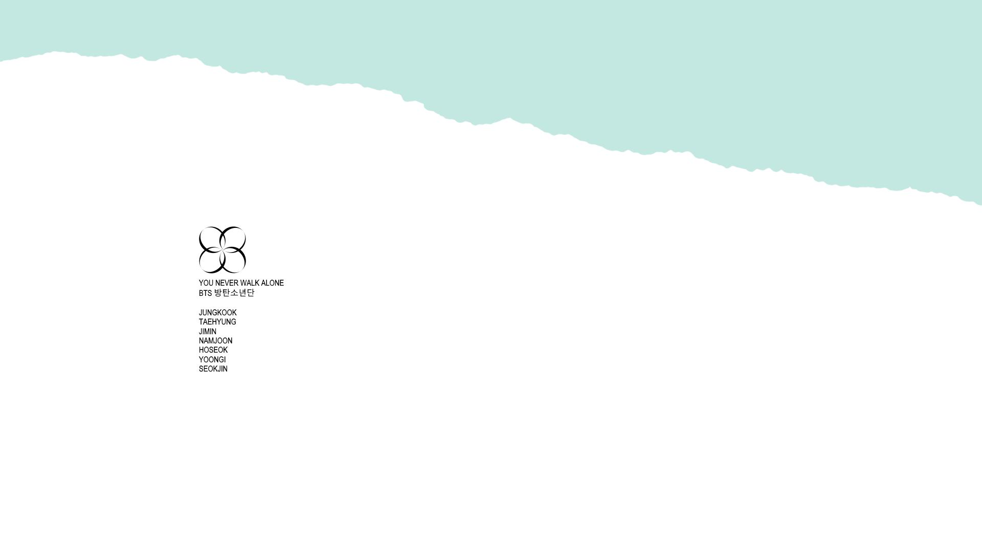 desktop wallpaper tumblr,white,text,font,line,sky