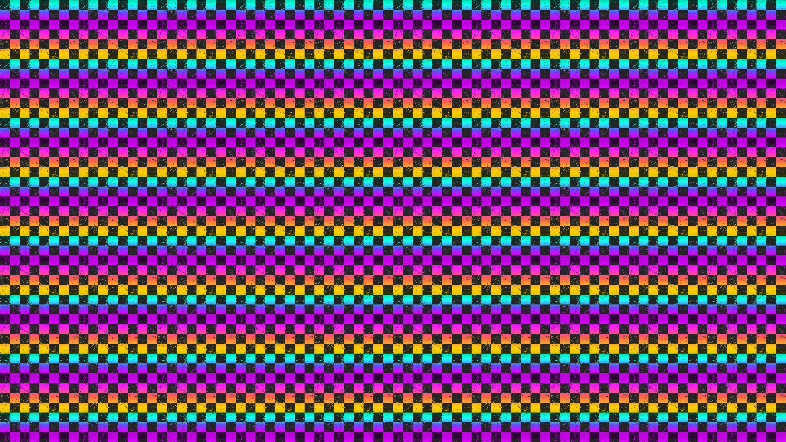 desktop wallpaper tumblr,purple,violet,pattern,line,magenta