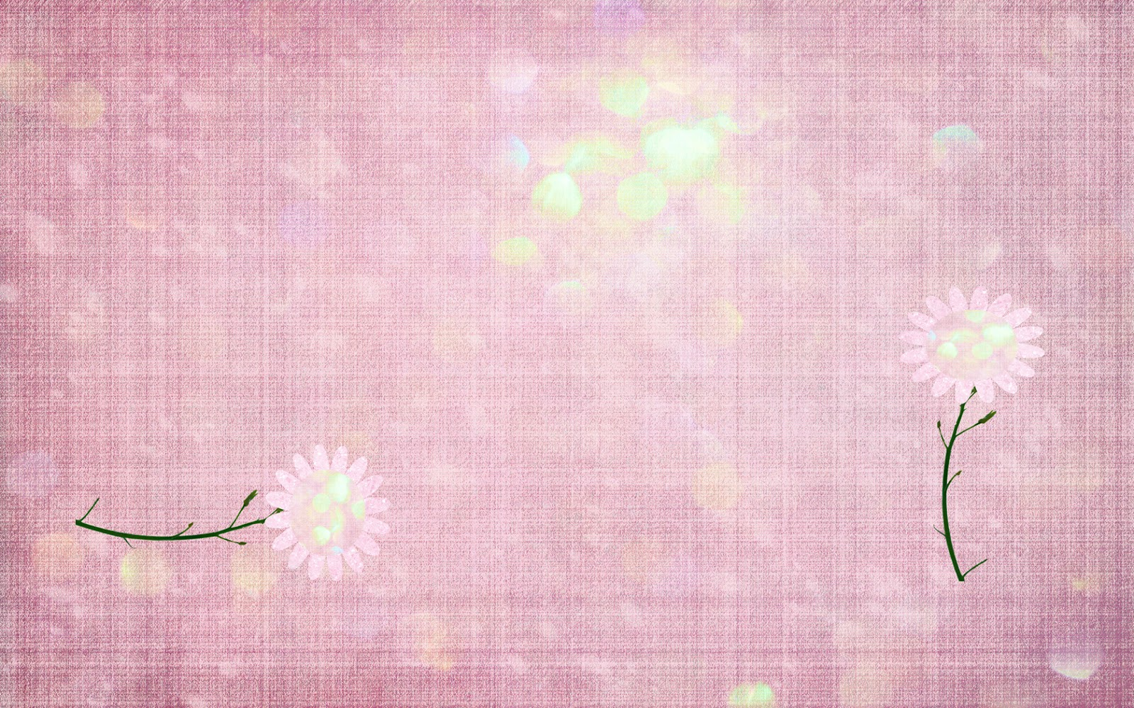 desktop wallpaper tumblr,pink,botany,flower,dandelion,pattern