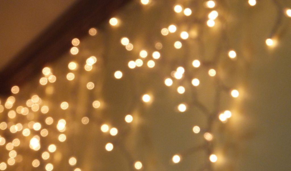 desktop wallpaper tumblr,light,lighting,christmas lights,design,pattern