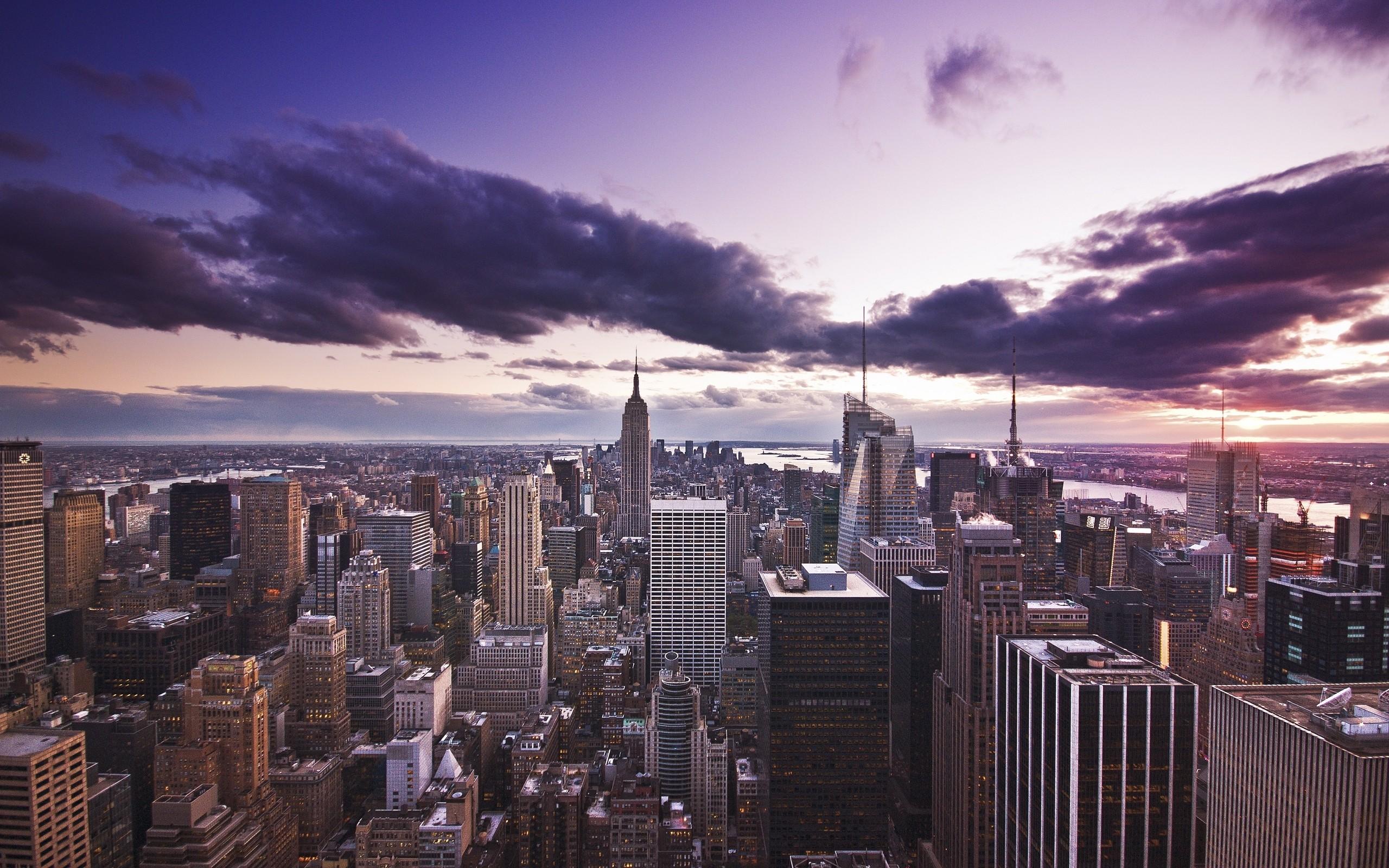 desktop wallpaper tumblr,metropolitan area,city,cityscape,sky,metropolis