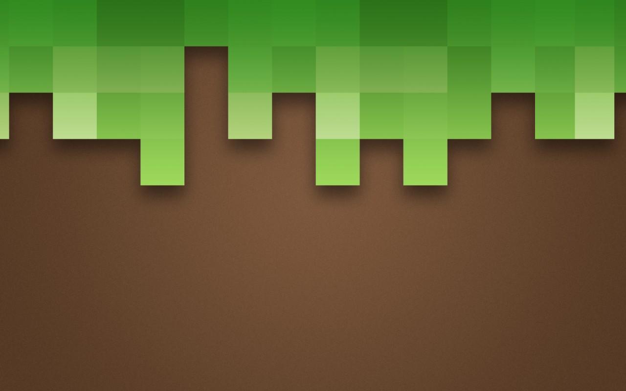 minecraft wallpaper,green,text,yellow,font,line