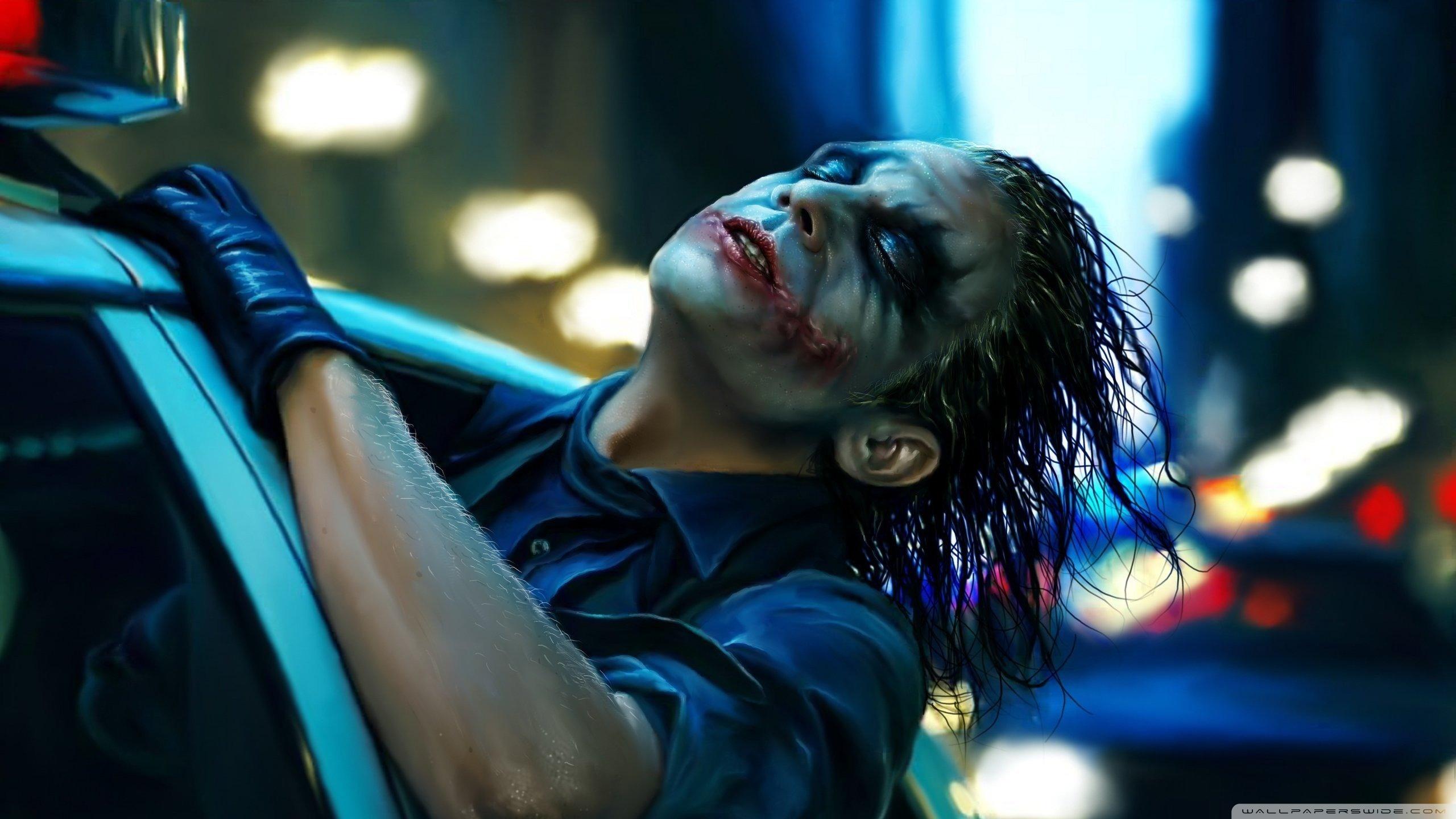 joker hd wallpaper,musician,music artist,music,performance,supervillain