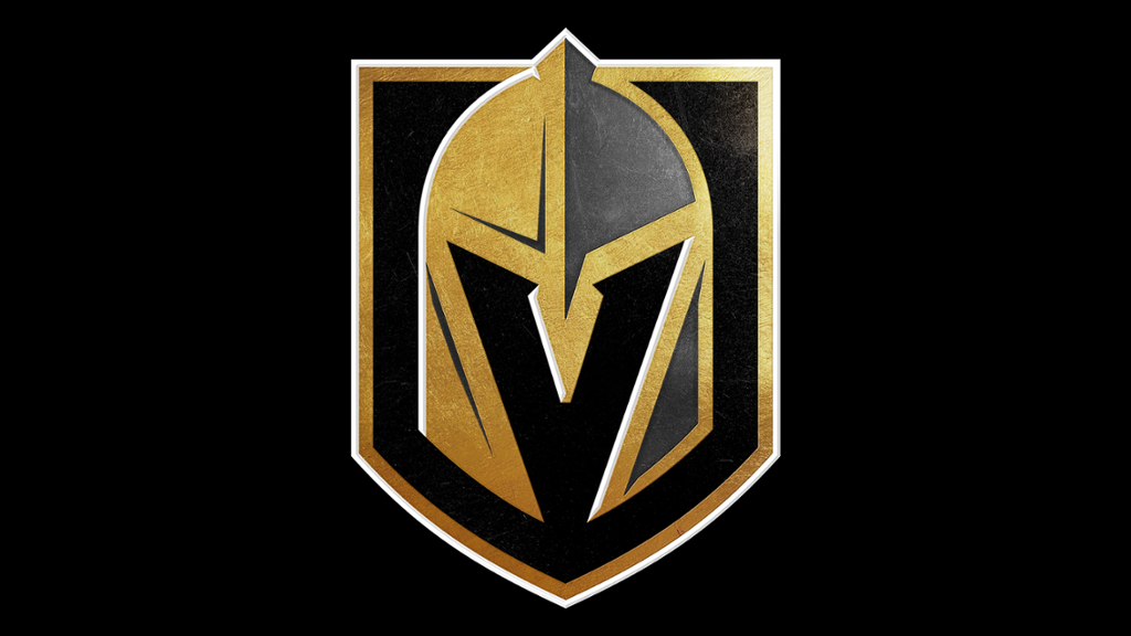 vegas golden knights wallpaper,logo,trademark,font,brand,emblem