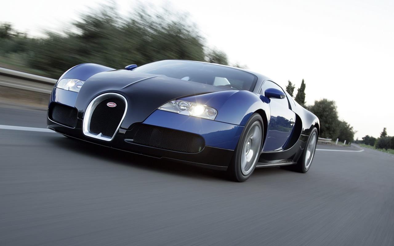 tarzan car wallpaper,land vehicle,vehicle,car,sports car,bugatti veyron