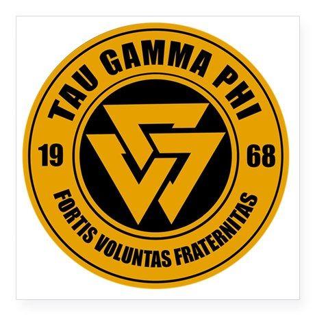 triskelion logo wallpaper,yellow,logo,label,sticker,emblem