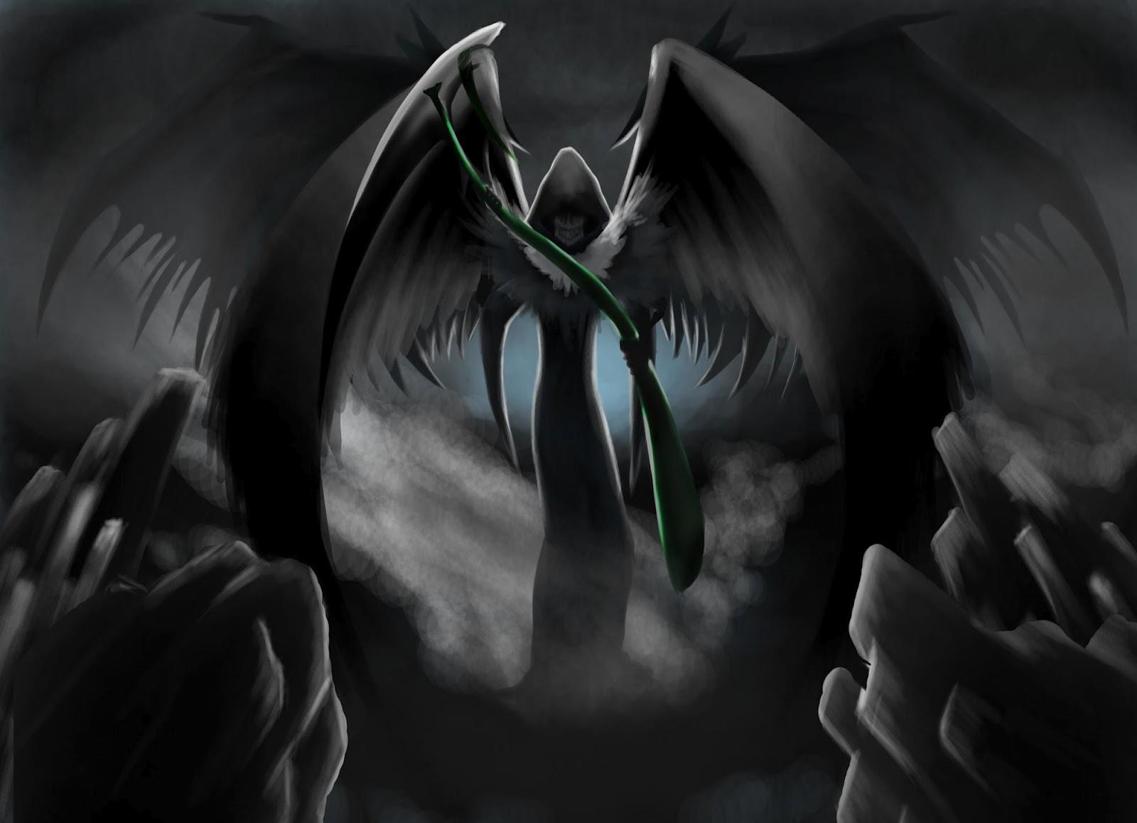 black christmas wallpaper,batman,black and white,fictional character,cg artwork,photography