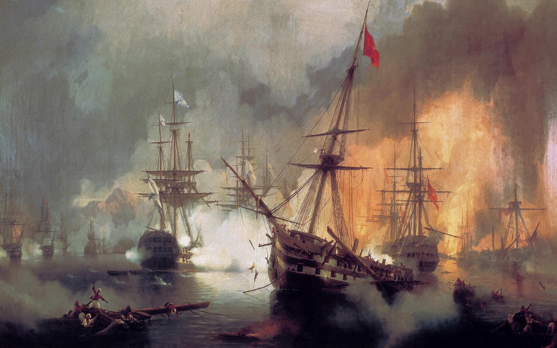 oil painting wallpaper hd,sailing ship,vehicle,flagship,east indiaman,ship