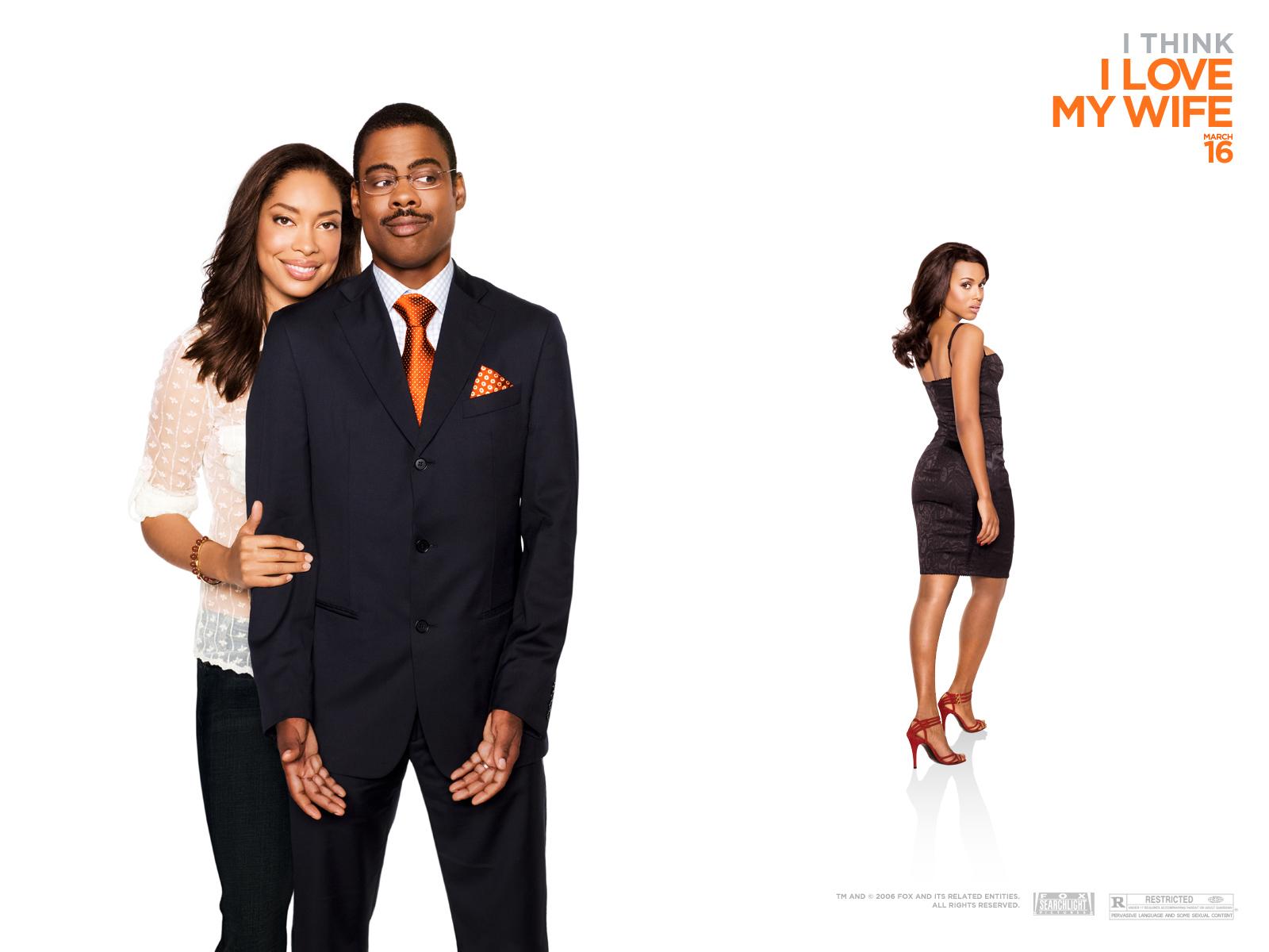 i love my wife wallpaper,suit,formal wear,standing,tuxedo,fun