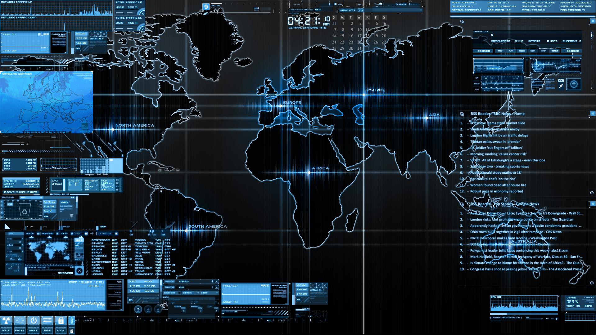 graph wallpaper,electronics,text,technology,digital compositing,font