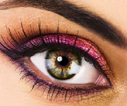 eyes wallpaper download,eyebrow,eyelash,eye,eye shadow,violet