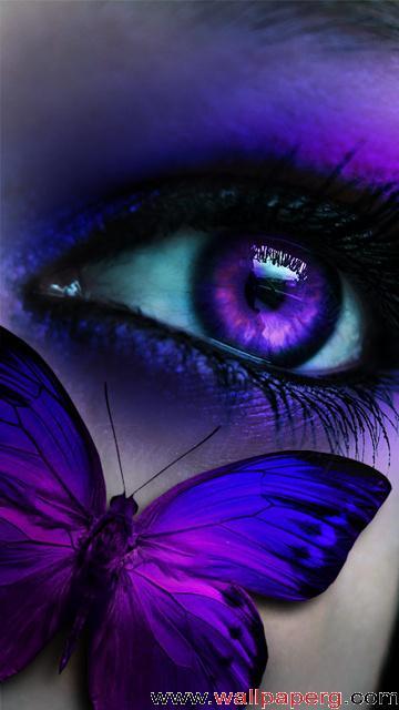 eyes wallpaper download,blue,purple,violet,eye,eyelash