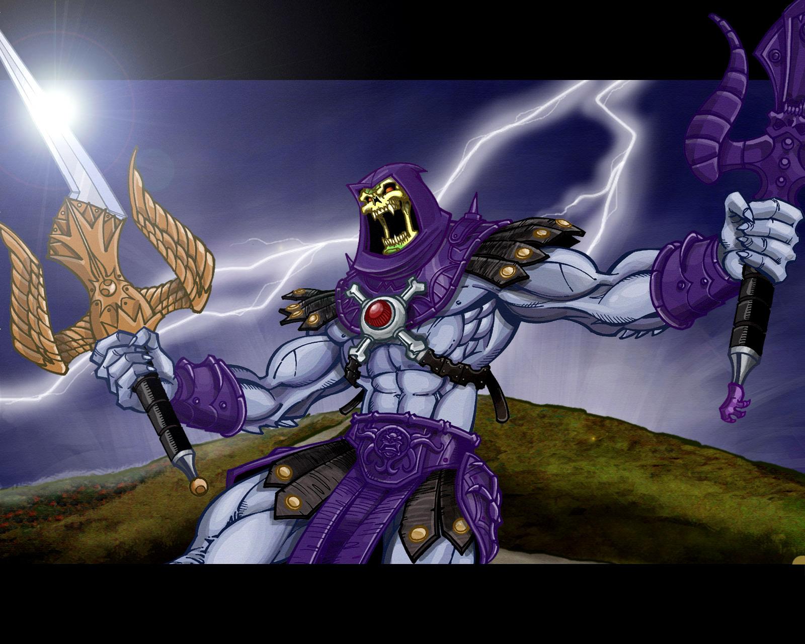 he man wallpaper hd,fictional character,action adventure game,games,illustration,cg artwork