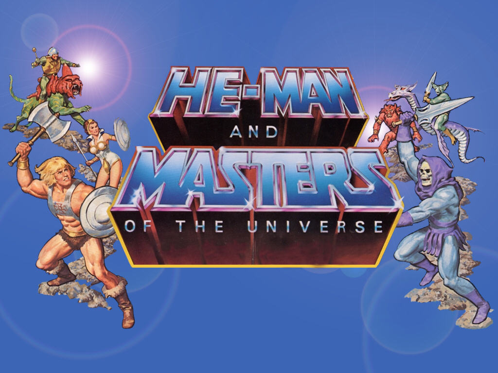 he man wallpaper hd,action adventure game,games,pc game,adventure game,fictional character