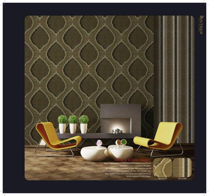room wallpaper price in pakistan,brown,room,wall,wallpaper,interior design