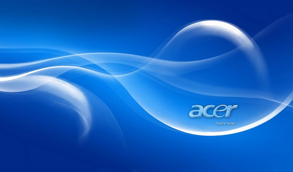 1024x600 hd wallpaper,blue,aqua,azure,sky,water