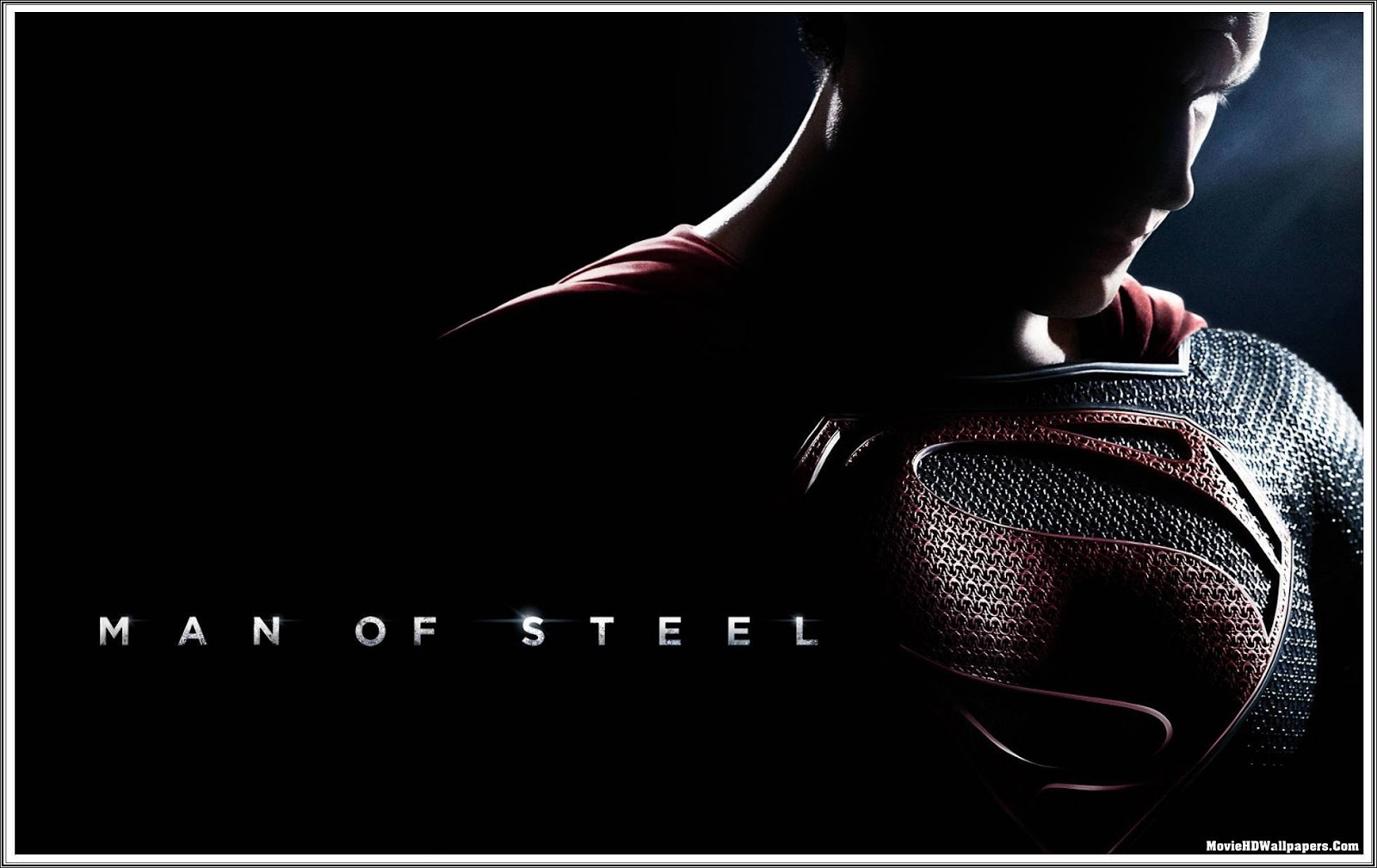 man of steel hd wallpaper,batman,fictional character