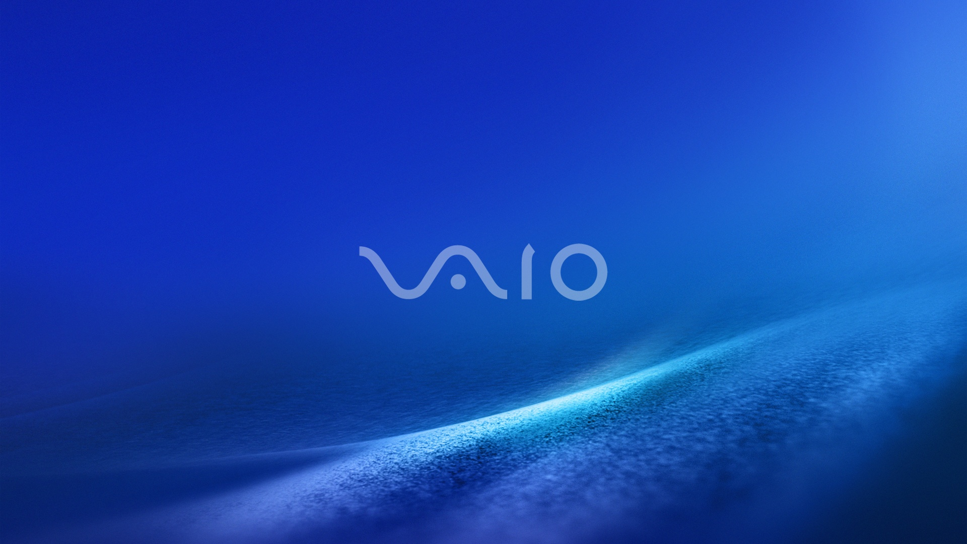 sony wallpaper hd 1080p,blue,sky,azure,text,electric blue