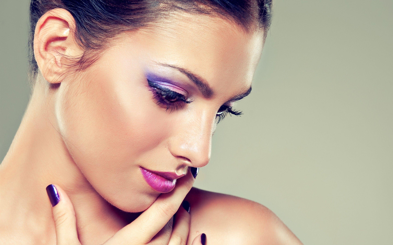 beauty parlour images wallpaper,face,hair,eyebrow,lip,skin