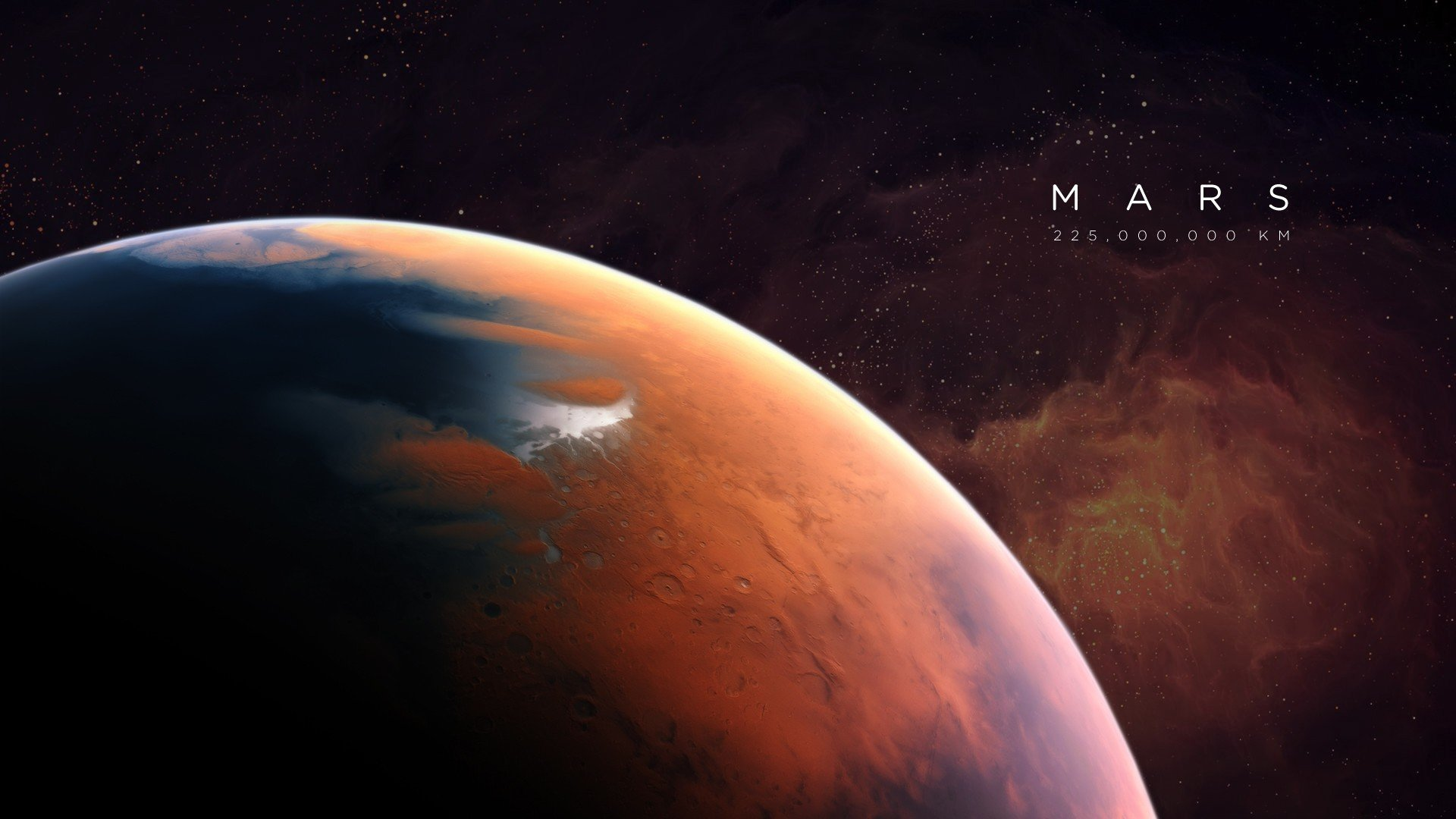 marte wallpaper,atmosphere,outer space,planet,astronomical object,universe