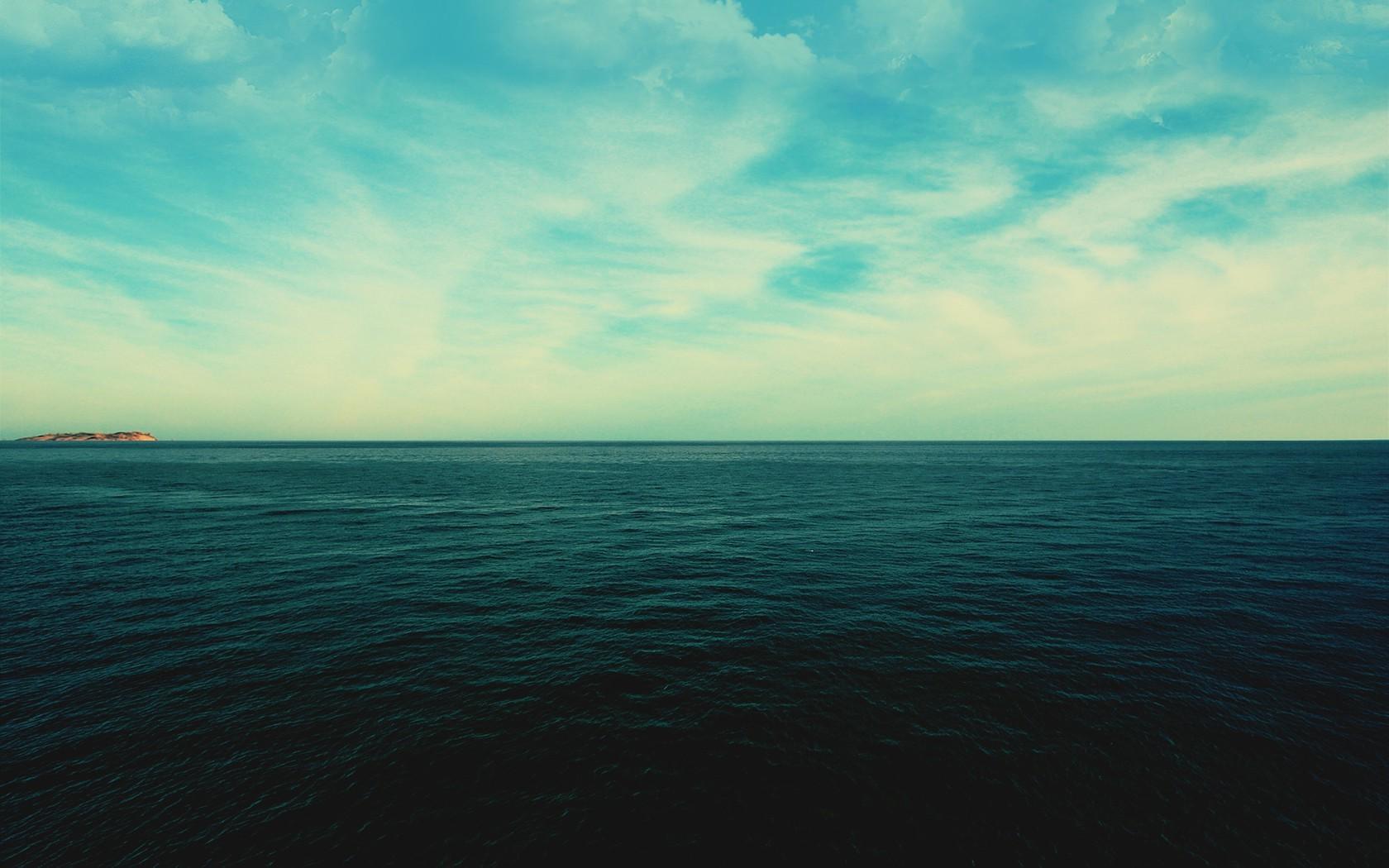 sea pictures wallpaper,sky,horizon,body of water,sea,blue
