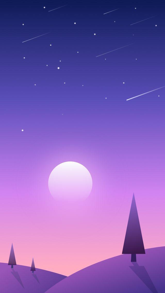 graphic design iphone wallpaper,sky,violet,purple,pyramid,atmosphere