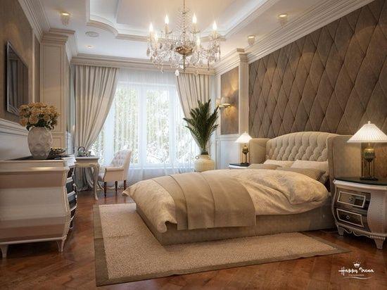 wallpaper decoration for bedroom,bedroom,room,furniture,interior design,property
