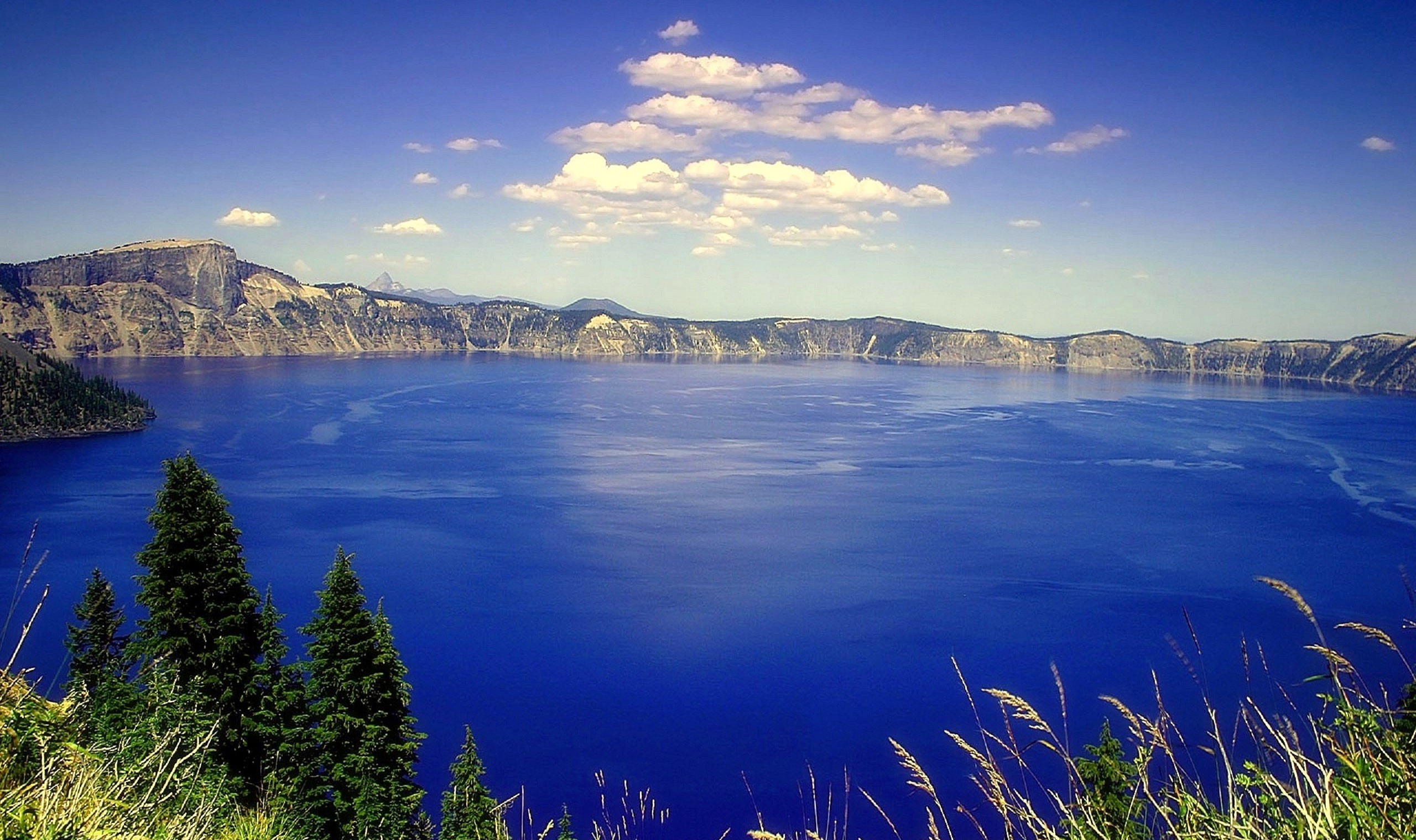 nature view wallpaper,body of water,sky,nature,lake,natural landscape