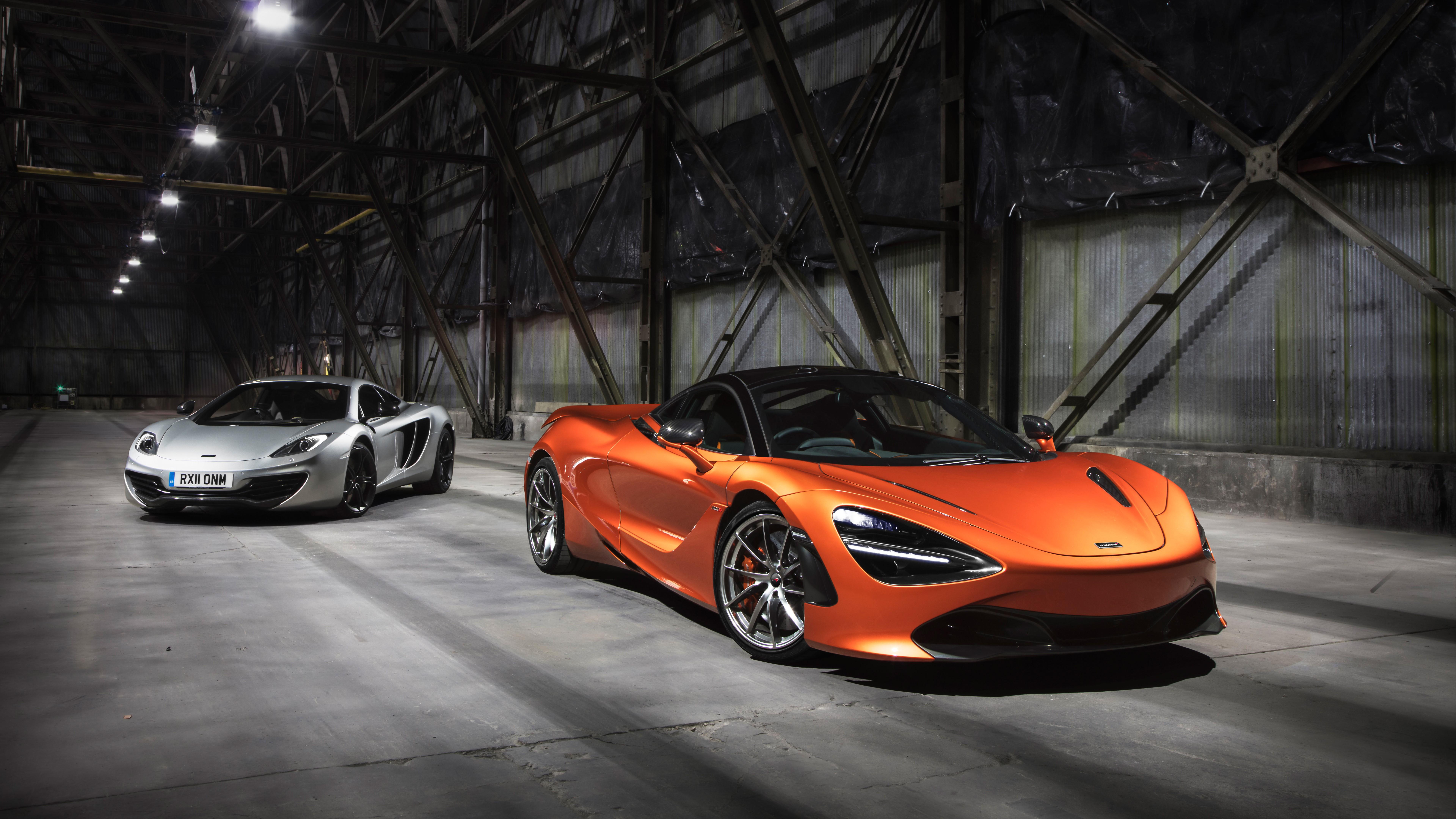 mclaren wallpaper hd,land vehicle,vehicle,car,supercar,sports car