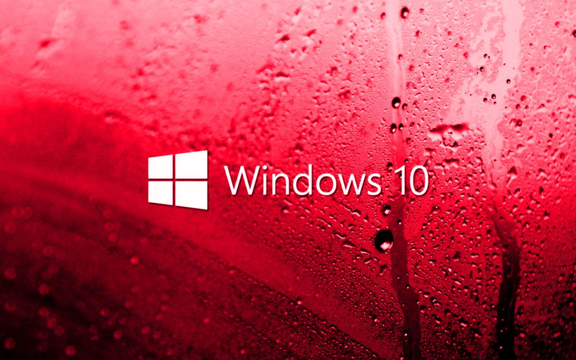 lock screen wallpapers hd for windows 10,red,water,pink,moisture,drop