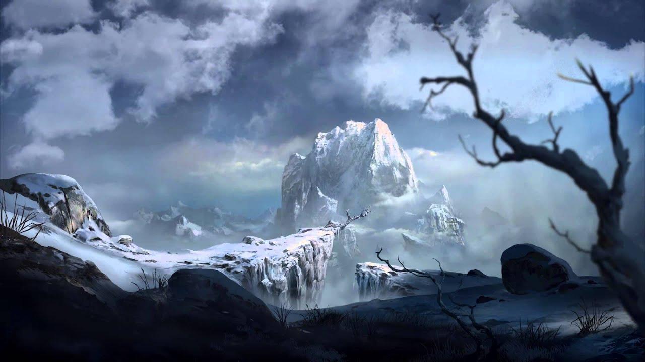 seven lions wallpaper,nature,sky,cg artwork,atmosphere,world