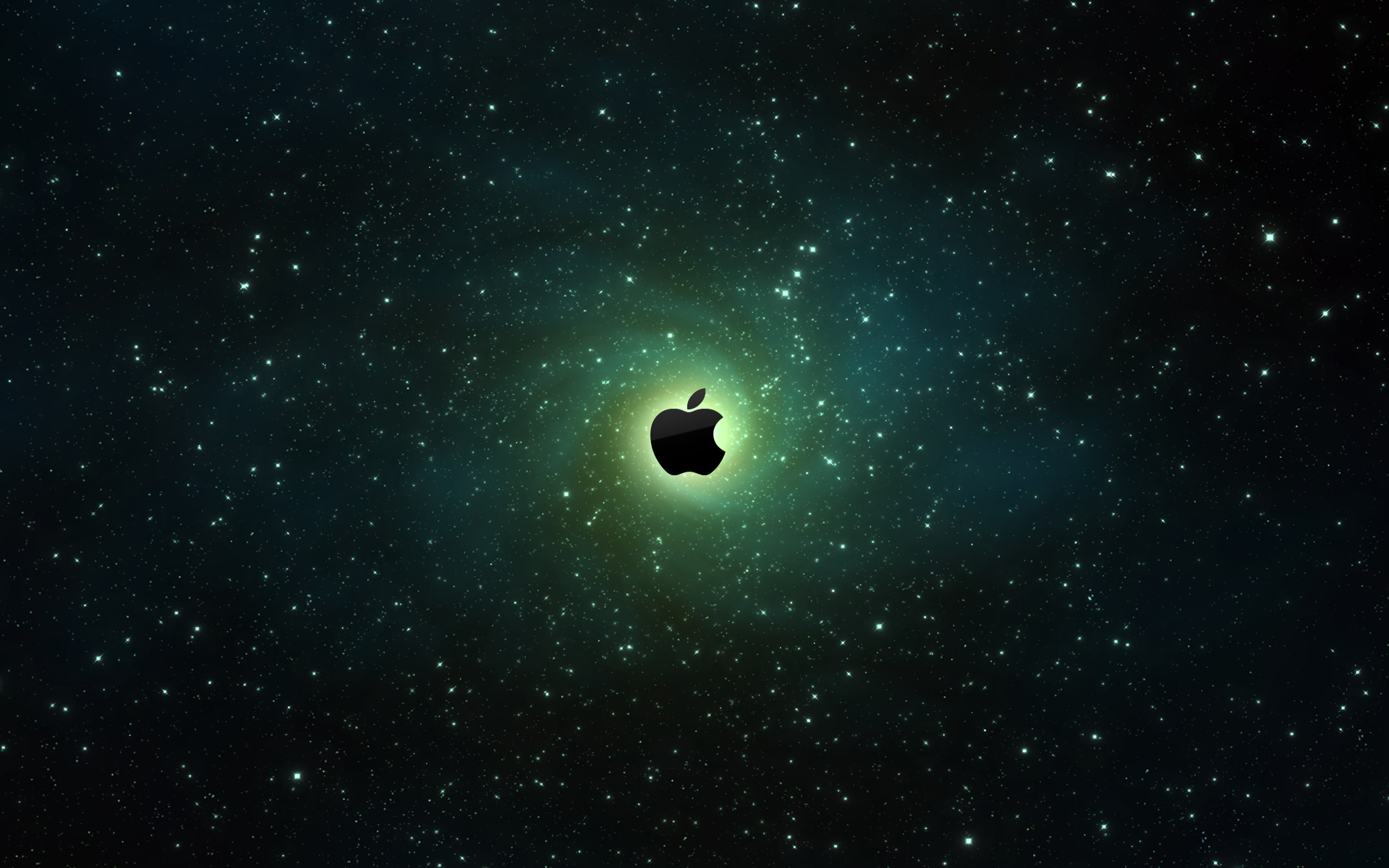 4k ultra hd wallpapers,black,outer space,sky,astronomical object,atmosphere
