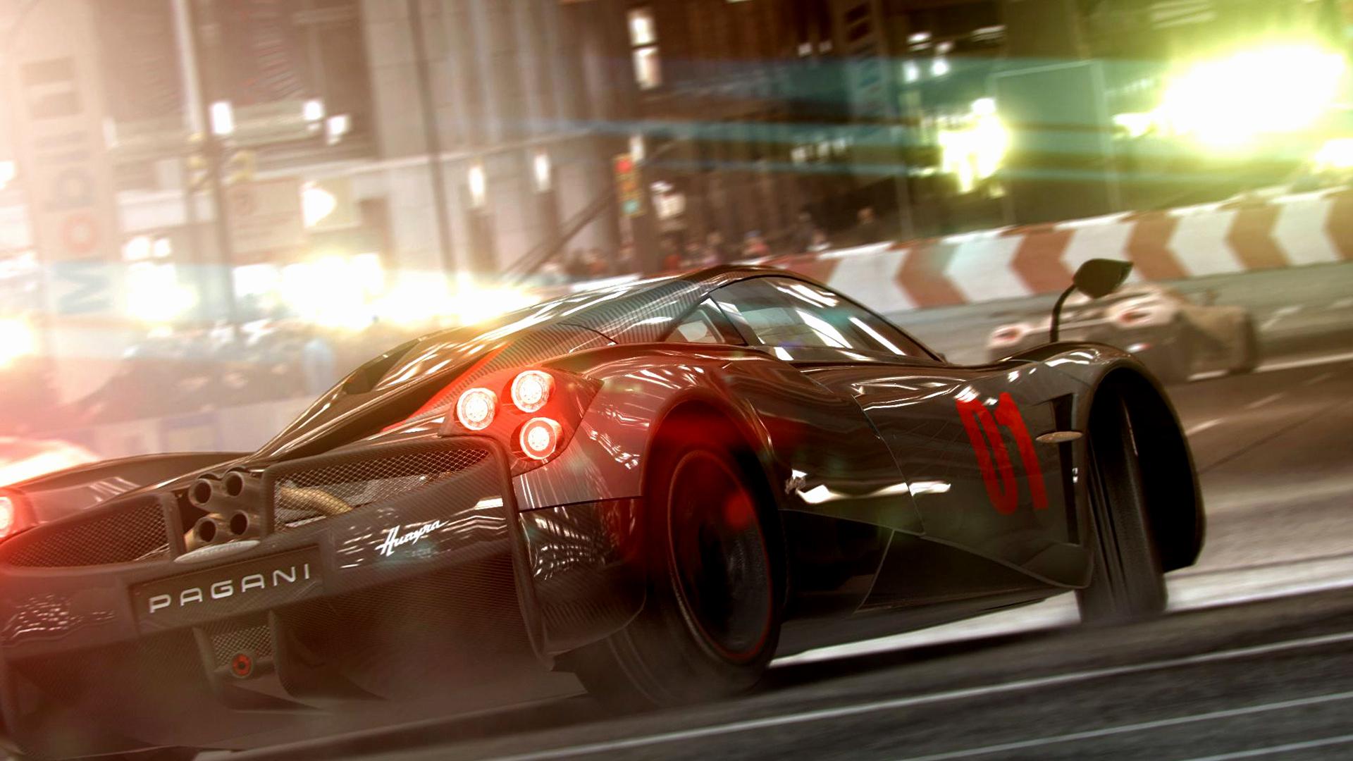 4k gaming wallpaper,vehicle,supercar,car,automotive design,sports car