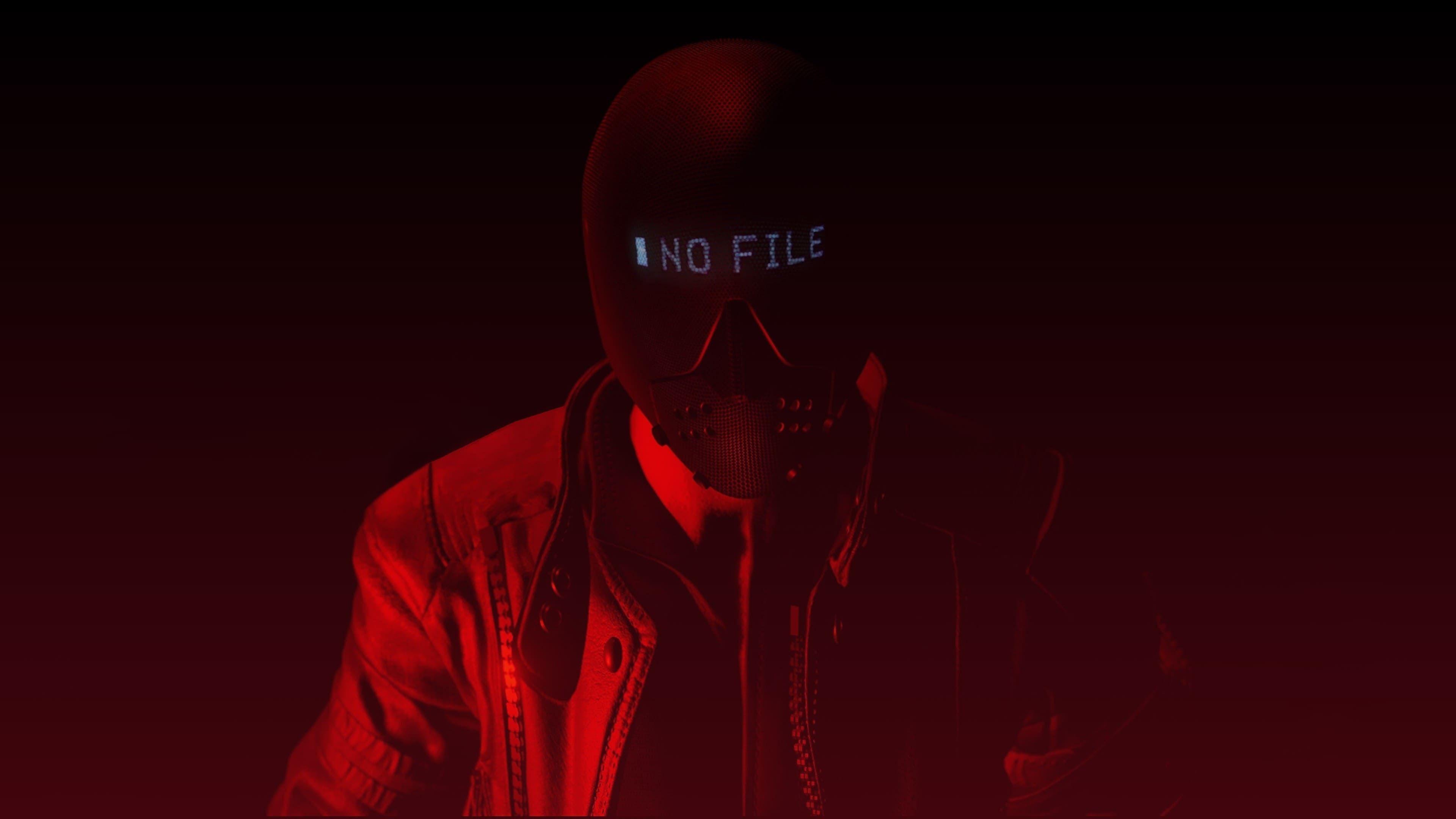 4k gaming wallpaper,red,black,maroon,darkness,light