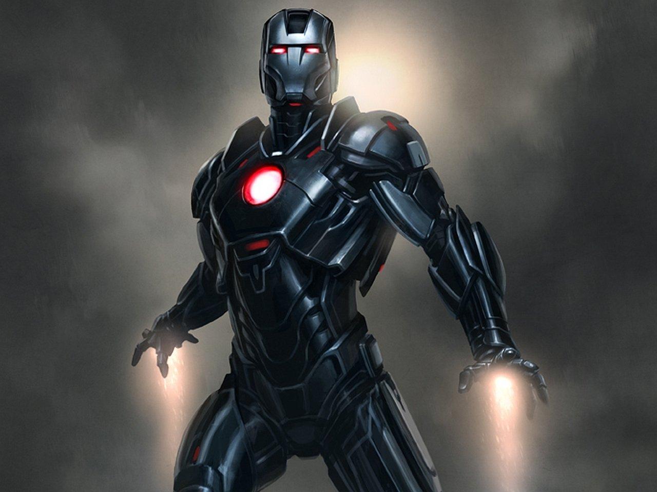 iron man hd wallpapers,superhero,fictional character,action figure,war machine,supervillain