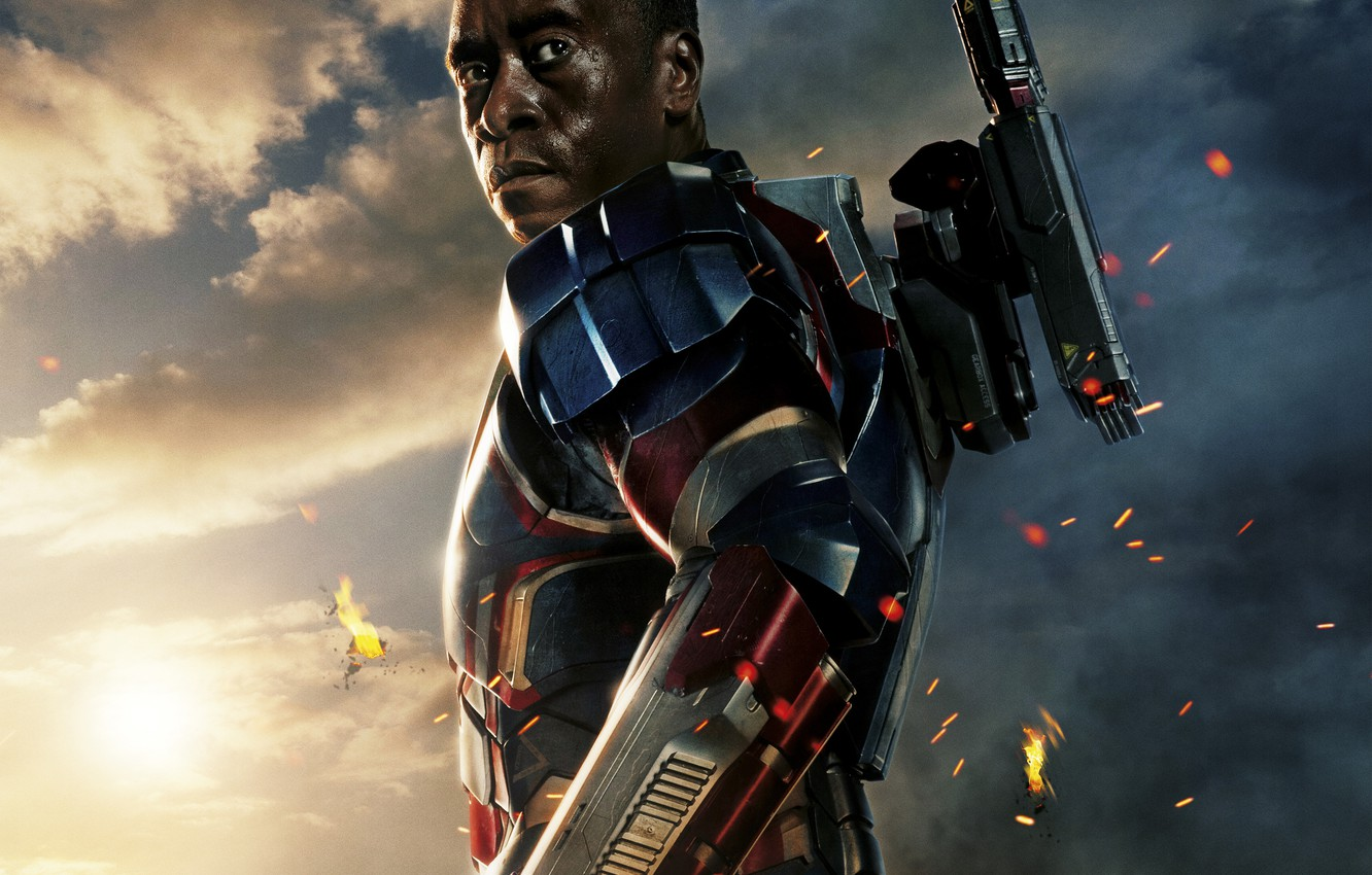 iron man hd wallpapers,action adventure game,pc game,shooter game,movie,games