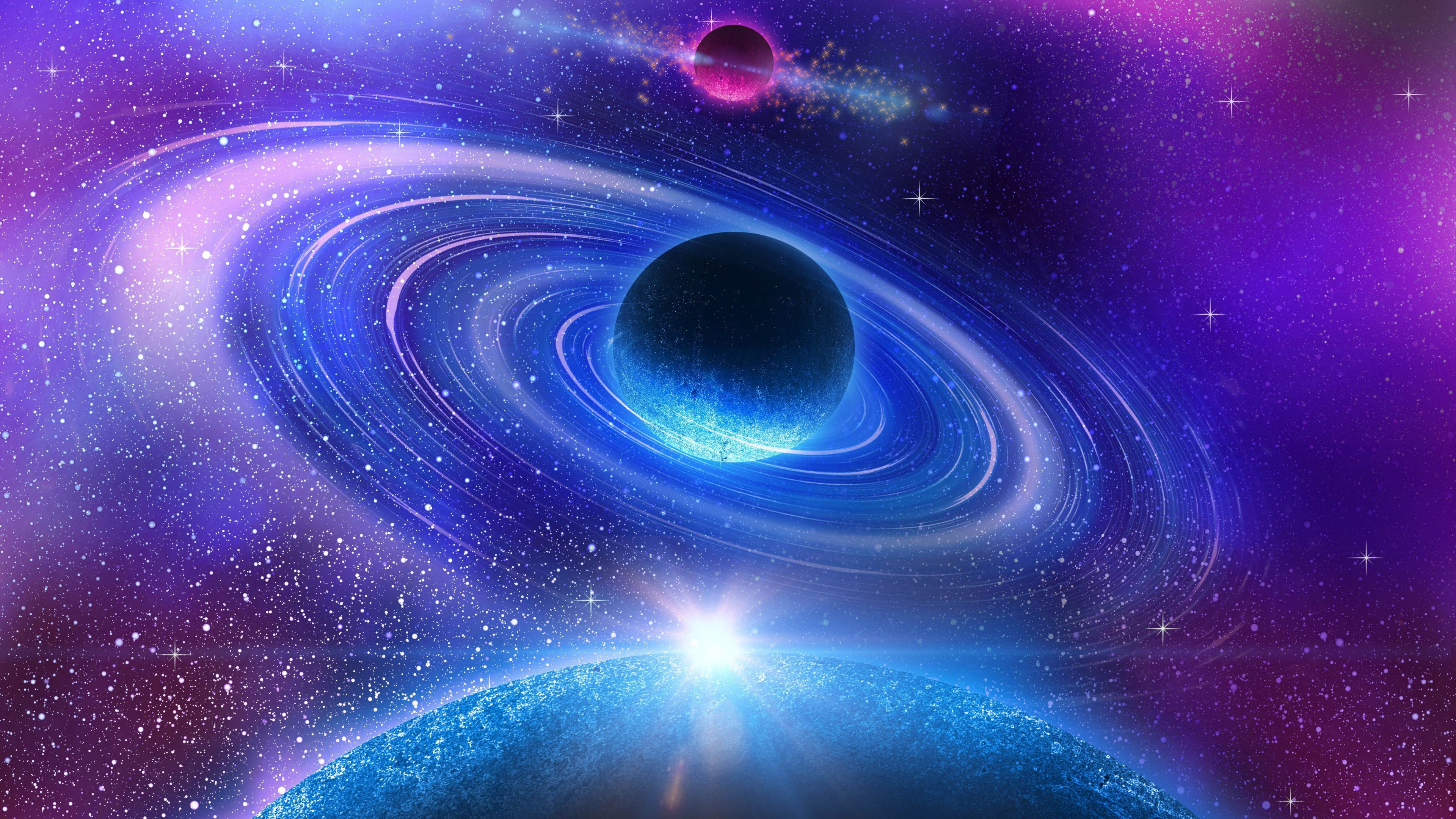 hd wallpapers for laptop,outer space,galaxy,universe,astronomical object,space
